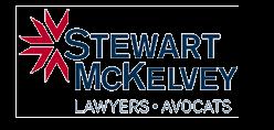Stewart McKelvey logo