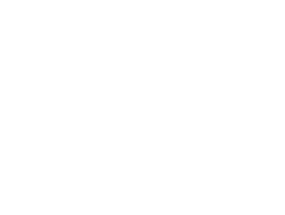 First Angel Network - Halifax Nova Scotia