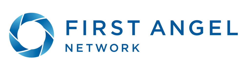 First Angel Network - Connecting investors and entrepreneurs