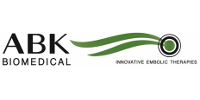 ABK Biomedical Inc.