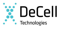 DeCell Technologies Inc.