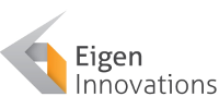 Eigen Innovations Inc