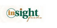 Insight Foods Limited
