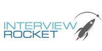 Interview Rocket