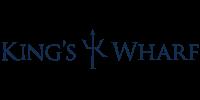 Kings Wharf