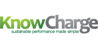 KnowCharge Inc.