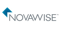Novawise Inc.