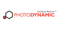 PhotoDynamic Inc