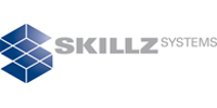 Skillz Systems Inc.