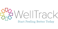 WellTrack