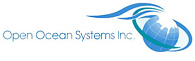 Open Ocean Systems Inc.