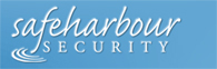 Safe Harbour Security